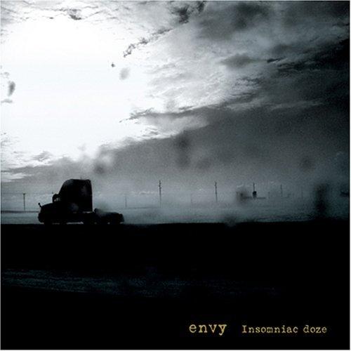 Envy Insomniac Doze